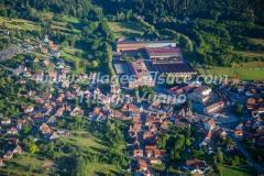 Niederbronn-les-Bains-13