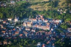 Niederbronn-les-Bains-2