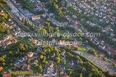 Niederbronn-les-Bains-3