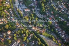 Niederbronn-les-Bains-4