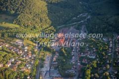 Niederbronn-les-Bains-5