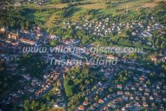 Niederbronn-les-Bains-6