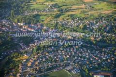 Niederbronn-les-Bains-7