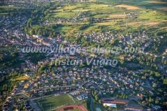 Niederbronn-les-Bains-8