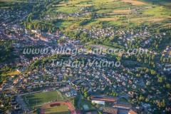 Niederbronn-les-Bains-9