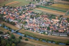 Oberhergheim-19