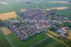 Ohnenheim-1