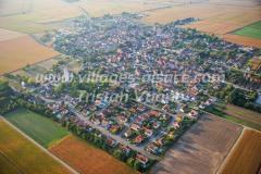 Ohnenheim-13