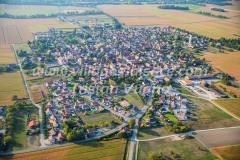 Ohnenheim-3