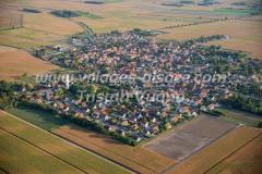 Ohnenheim-4