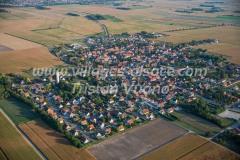 Ohnenheim-5