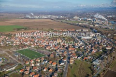 7-Ottmarsheim