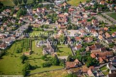 Ottmarsheim-3