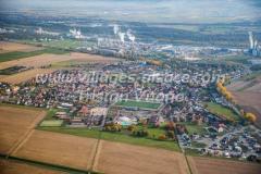 Ottmarsheim-5