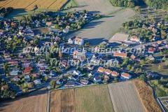 Pulversheim-3