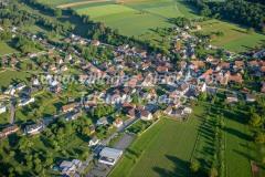 Raedersdorf-4