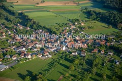 Raedersdorf-6