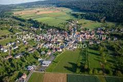 Raedersdorf-7