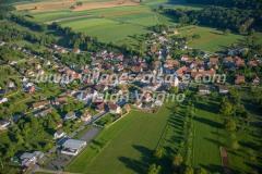 Raedersdorf-8