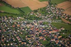 Raedersheim-3