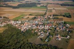 Richtolsheim-1