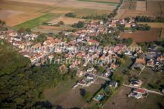 Richtolsheim-2
