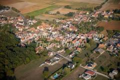 Richtolsheim-3