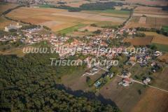 Richtolsheim-4