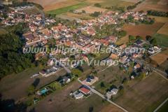 Richtolsheim-5