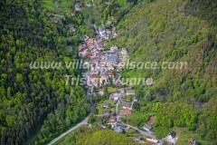 5Rimbach-pres-Guebwiller