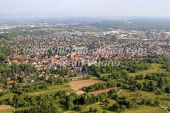 Rixheim-49