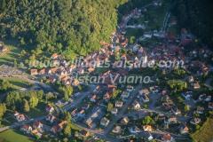 Rothbach-1