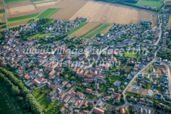 Ruelisheim-1