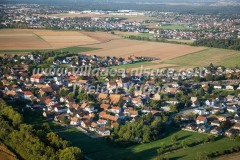 Ruelisheim-10