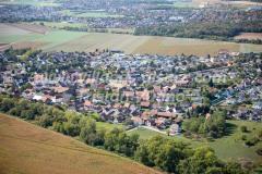 Ruelisheim-2