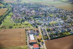 Ruelisheim-3