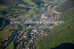 Sainte-Croix-Aux-Mines-2