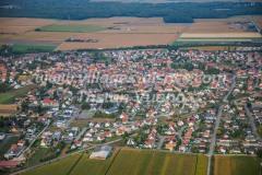 Sainte-Croix-en-Plaine-2
