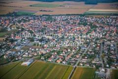 Sainte-Croix-en-Plaine-4
