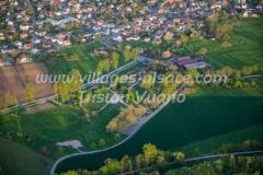 Sausheim-2