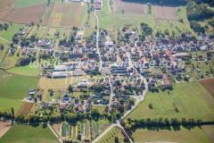 Schweighouse-Thann-2