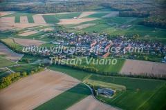 Schweighouse-Thann-6