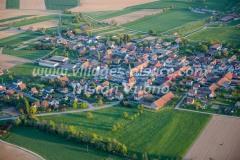 Schweighouse-Thann-8