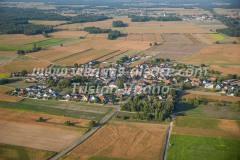Schwobsheim-1