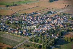Schwobsheim-2