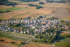 Schwobsheim-3