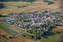 Schwobsheim-4