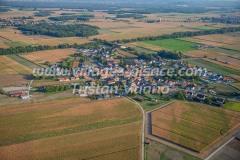 Schwobsheim-5