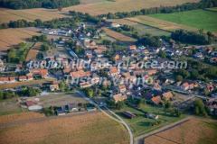 Schwobsheim-6