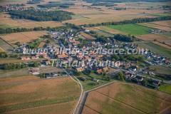 Schwobsheim-7